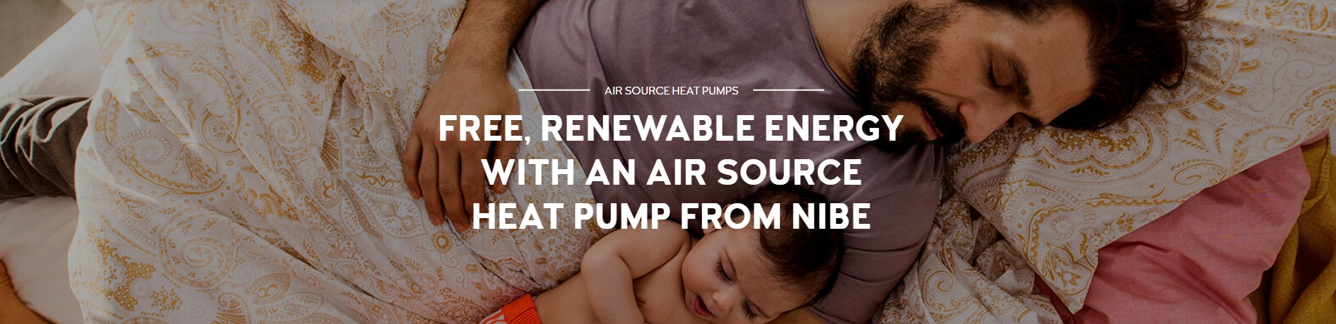 Air Source Heat Pump Grants Scotland 2020