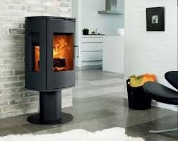 Domestic Renewable Heat Incentive - Biomass Stoves